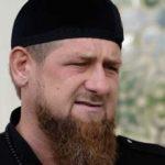 В Чечне заявили о готовности Кадырова найти украинского пранкера
