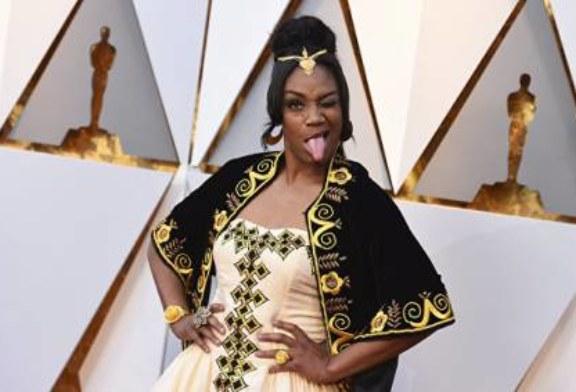 Без домогательств и политики: итоги «Оскара-2018»