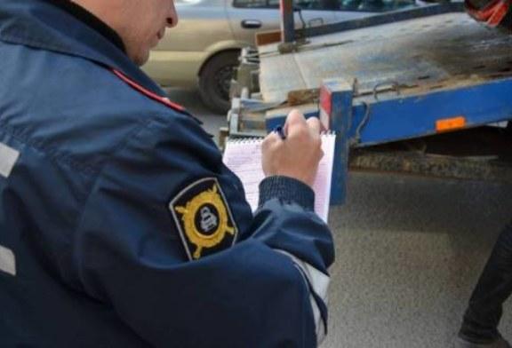 Новые правила страхования: с водителей перестанут требовать справку о ДТП