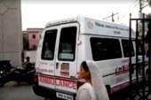 В Индии отец отрубил сыну руку в попытке отучить его от просмотра порно