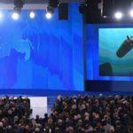 Спикер Госдумы рассказал о ходе реализации послания Путина