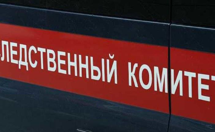 В Хабаровске проверят орган судмедэкспертизы по факту находки кистей рук