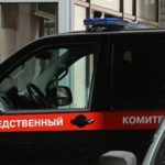 У начальника отдела дагестанской таможни изъяли более миллиона рублей