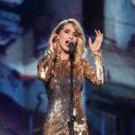 «Для меня это чудо»: от кого отправилась рожать певица Лобода