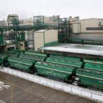 Дворкович опроверг информацию о возможности дефицита зерновозов