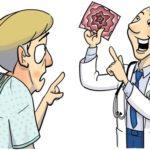 Проще предотвратить рак кишечника, чем с ним бороться