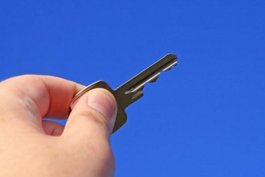 На рынке жилья активизировались аферисты: прикрываются известными брендами и низкой ценой