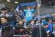 УЕФА обвинил болельщиков «Зенита» в расизме и открыл дисциплинарное дело