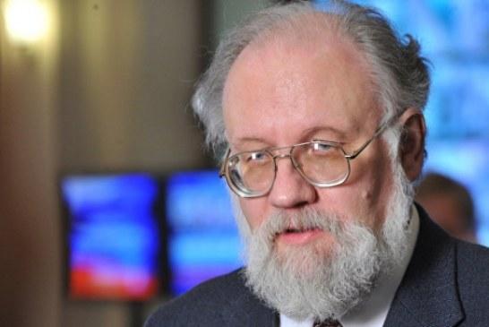 Чуров оценил влияние разговоров о «вмешательстве России» на западные выборы