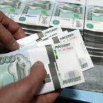 Аналитики выступили за либерализацию валютного контроля в России