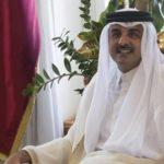 Путин и эмир Катара обсудят на переговорах в Москве Сирию и Йемен