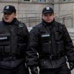 Очередное нападение на украинца совершено в Польше