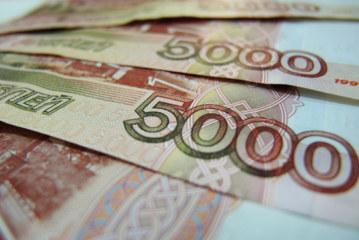 В красноярское МВД нагрянули сыщики из-за хищения 190 млн рублей
