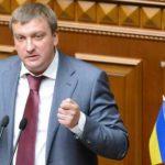 Власти Украины взыскали $3,8 млн с «Газпрома» за «монополизм»