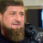 Кадыров объяснил, почему гордится посланием Путина к Федеральному собранию