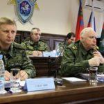 Родные погибших в ТЦ в Кемерово представили Бастрыкину свою версию пожара