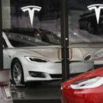 Илону Маску сулят много денег, если Tesla станет прибыльной