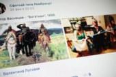«Сфоткай типа Рембрандт»: в соцсетях пародируют шедевры мирового искусства