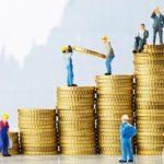 Как повышение зарплаты сказывается на здоровье работников