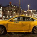 Топ-10: в каких городах России таксисты устают больше всех
