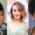 Фильмы-лауреаты «Оскара» не прошли тест Би-би-си на гендерный баланс