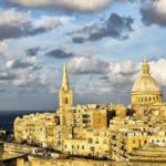 Мальта отзывает посла в России
