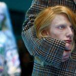 Gucci — всему голова: в соцсетях запустили флешмоб с «обезглавленными» фото