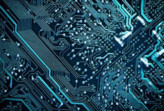 Российские ученые создали наноструктуры, ускоряющие работу электроники
