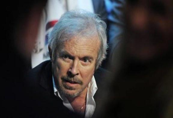 Макаревич назвал россиян «злобными дебилами»