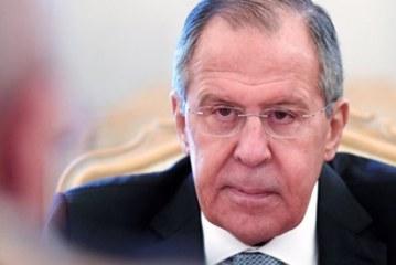 Лавров рассказал о юридической стороне сотрудничества с Японией на Курилах