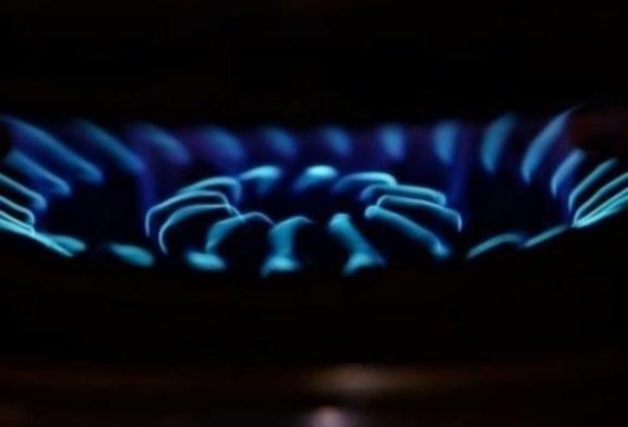 Глава «Нафтогаза»: решение о расторжении контрактов «Газпрома» принималось в Кремле