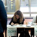 Эксперт рассказал о тенденциях в Европе, отразившихся на выборах в Италии