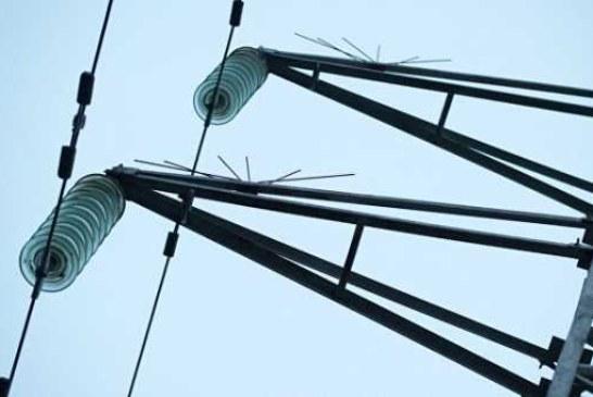 Электроснабжение жителей Якутии восстановили после аварии