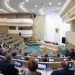 В СФ рассказали о попытках извне повлиять на российские выборы с 2011 года
