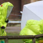 США уверены, что ОЗХО подтвердит выводы Британии по «делу Скрипаля»