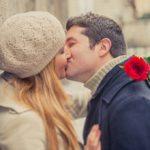 Нейроны чувств: на что похож мозг влюбленного человека