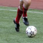 Эксперт о матче Россия — Бразилия: «Без Неймара у соперника нет звезд»