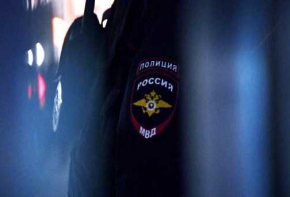 В Московской области нашли 228 кустов конопли в нарколабораториях