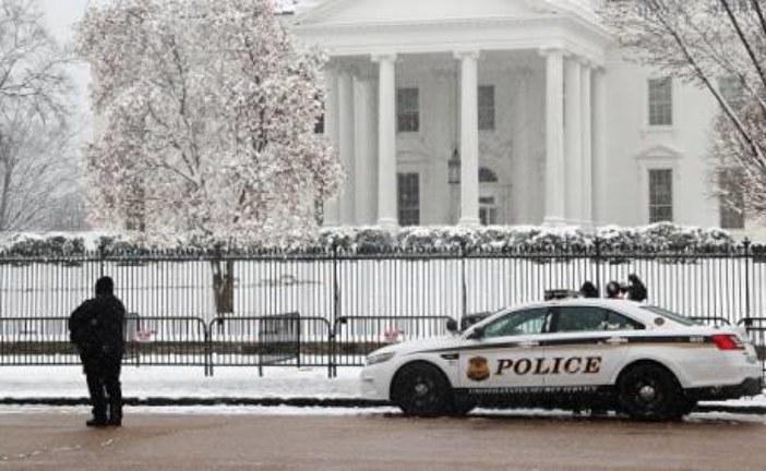 Вашингтон наносит серьезный удар по российскому дипсоставу в США