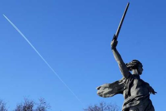 В Волгоградской области проголосовали за перевод часов