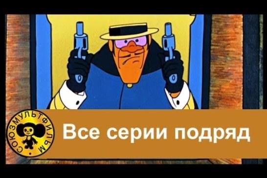Человек-оркестр: лучшие роли Олега Анофриева