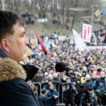 Названа дата проведения всеукраинского марша заотставку Порошенко