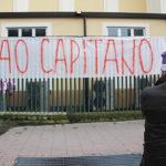 Версии внезапной смерти футболиста Астори: необъяснимая небрежность
