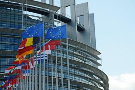 ЕС готов защищать свои права в ВТО в случае ввода пошлин со стороны США