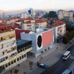 Албания объявила о высылке двух российских дипломатов