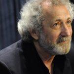 Эйфман представит новый фильм-балет «Чайковский. PRO et CONTRA» в Москве