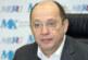 Российский футбол готовят к революции: РФПЛ анонсировала ряд новинок