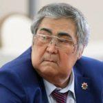 Эксперт назвал сроки возможной отставки Тулеева