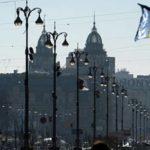 Российских судей вызвали повестками в Киев