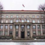 Сейм Латвии одобрил перевод русских школ на латышский язык обучения